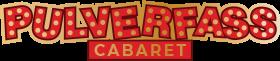 Das Pulverfass Cabaret in Hamburg seit 1973
